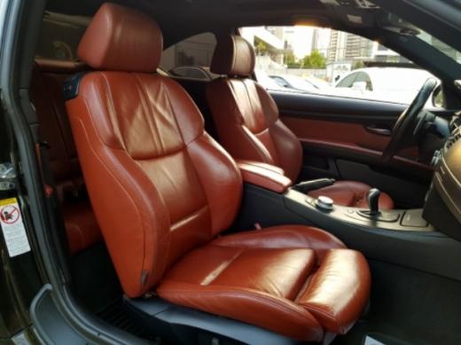 BMW in Mkalles - BMW M3 V8 2008