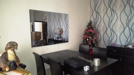 Apartment in Antelias - Apartment for rent in Antelias FC8065
