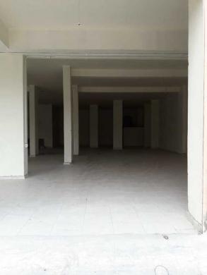 Other real estate in Haret Saida - مستودع للإيجار في حارة صيدا