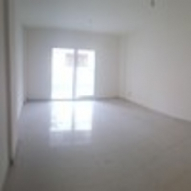 Apartment in Amchit - Brand New Apartment For Rent In Amchit Ground Floor