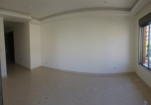 Apartment in Kaslik - Apartments for sale kaslik
