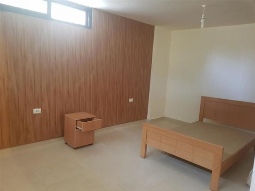 Apartment in Jbeil - Furnished Apartment For Rent In Jbeil Near LAU