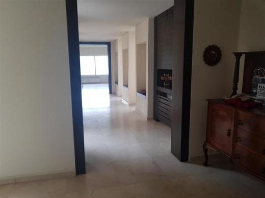Villa in Jbeil - Villa For Rent In Mastita – Jbeil With Panoramic Sea & Mountain View