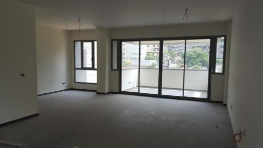 Office Space in Jal el-Dib - Multi Size Offices For Rent In Jal El Dib 110 sqm