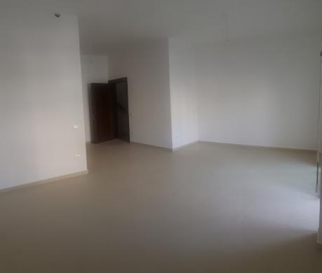 Apartment in Zouk Mikaël - Apartments for sale zouk mikael