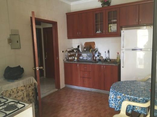 Apartment in Bchamoun - شقة للبيع، بشامون ، حي الزهور، قريب من ساحة بشامون