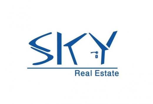 Land in Zalka - Land for sale in a prime location at Zalka SKY427