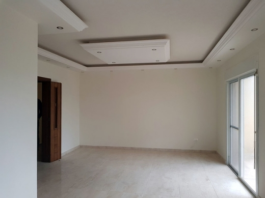 Apartment in Amchit - 100m Decorated Apartment with terrace For Sale in Aamchit, Jbeil