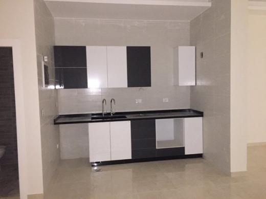 Apartment in Fanar - شقة جديدة للبيع في منطقة الفنار تابعة لمنطقة البوشرية العقارية