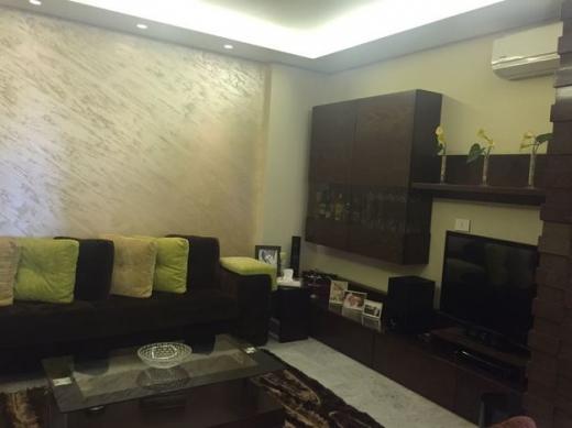 Apartment in Antelias - شقة فخمة للبيع في انطلياس مع العفش 300م