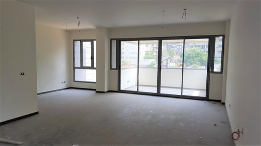 Office Space in Jal el-Dib - Multi-Size Offices For Rent In Jal El Dib, 134sqm