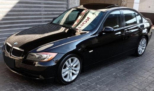 BMW in Other - Bmw 325 mod 2006