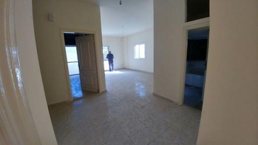 Apartment in Aramoun - شقة 125 متر للبيع - قبرشمون (آخر عرمون)