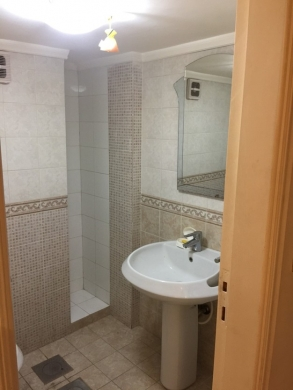 Apartment in Khalde - Apartment for sale in Dohet Aramoun
