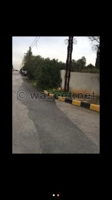 Land in Khalde - ارض مميزة للبيع في دوحة الحص