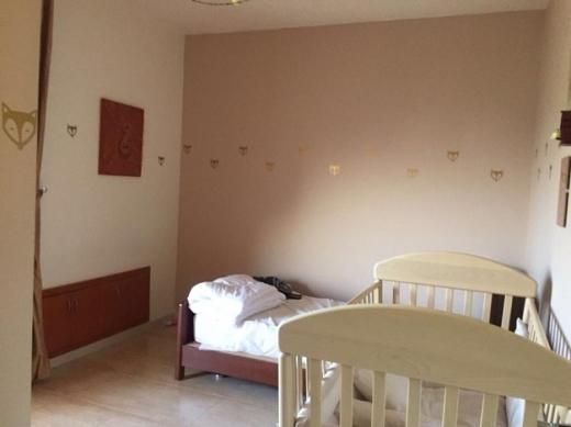 Apartment in Aramoun - Apartment in aramoun