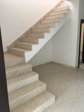 Apartment in Ain Saadeh - Great View Duplex for Sale in Beit Mery