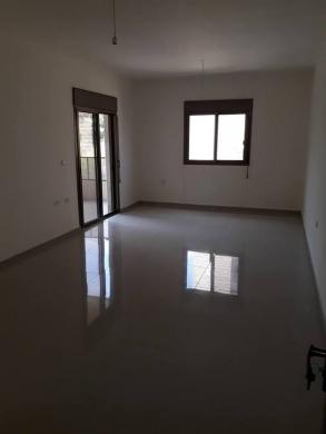 Apartment in Bchamoun - شقة للبيع 150 م بشامون