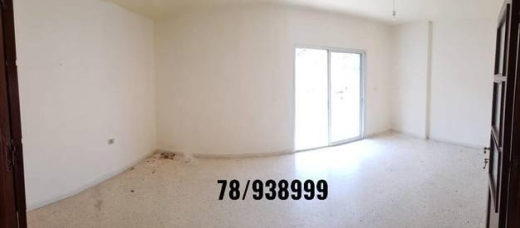 Apartment in Bchamoun - شقة 110م2 للايجار في بشامون المدارس
