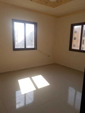 Apartment in Aley - شقة 110م2 للبيع عاليه