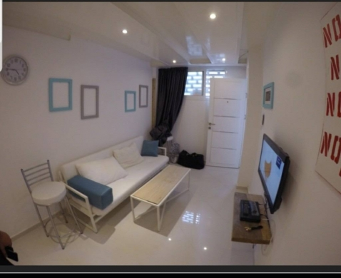 Apartment in Achrafieh - Super clean apartment in Achrafieh
