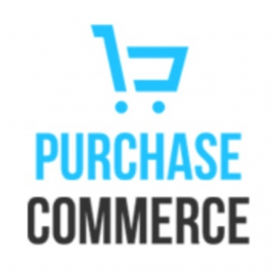Business & Office in Al Barouk - NodeJS eCommerce Shopping Cart Platform - Purchase Commerce