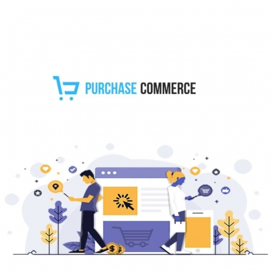Business & Office in Al Tayreh - Angular Material Shopping Cart Theme - Purchase Commerce