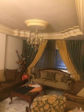 Apartment in Verdun - شقة للايجار بيروت تلة الخياط