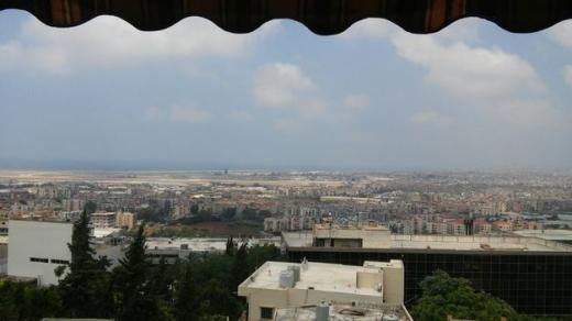 Apartment in Choueifat - شقة للبيع شويفات