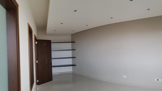 Office Space in Jbeil - Office For Rent In The Heart Of Jbeil City
