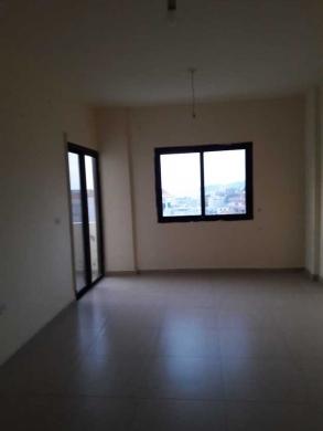 Apartment in Barja - شقة للبيع جديدة في برجا حقرون