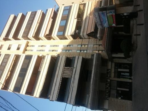 Apartment in Aramoun - للبيع شقة 225 م 3 غرف نوم 2 صالون 1 صفرة