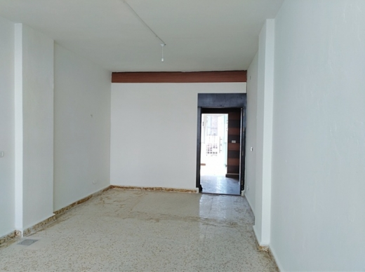 Office Space in Zalka - zalka fully decorated office prime location for rent .