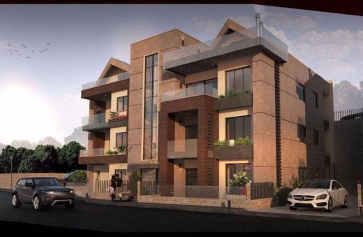 Apartments in Dar Aoun - dar