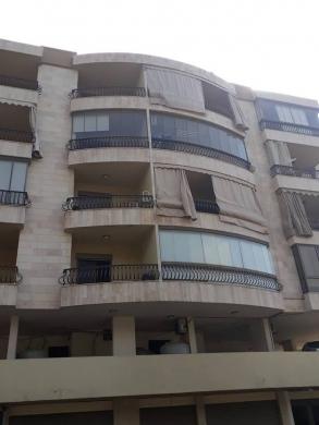 Apartment in Zouk Mikaël - شقة مميزة للبيع في منطقة الخضراء تابعة لذوق مكايل العقارية