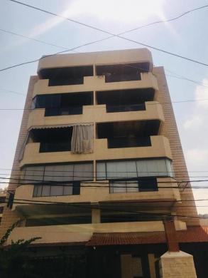Apartment in Dbayeh - شقة للبيع في منطقة حارة البلانة ضبية