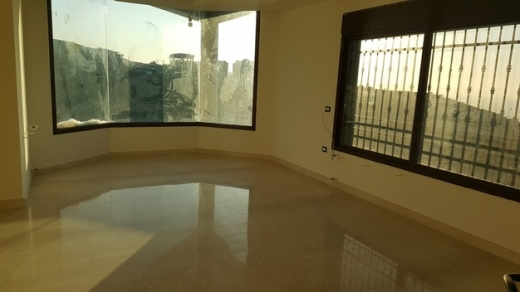 Apartment in Jbeil - Apartment for sale in Hboub