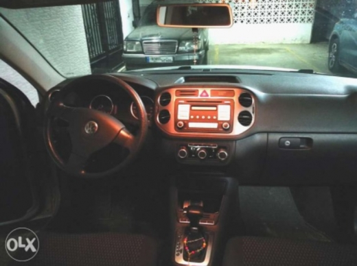Volkswagen in Mansourieh - Full options Very good condition Company original items