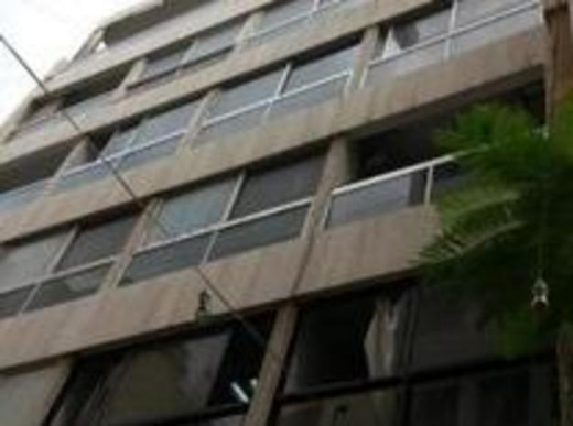 Apartment in Hamra - شقة أو مكتب للبيع بيروت الحمرا- 65م