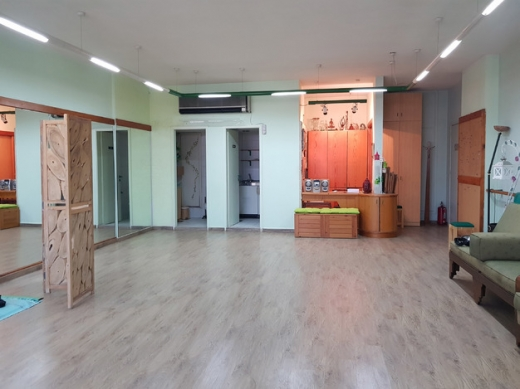 Office Space in Elissar - Office for Sale in Elissar