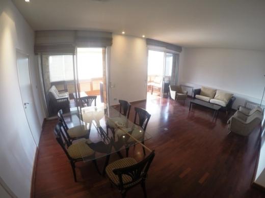 Apartment in Antelias - Apartment for rent in Antelias FC8138