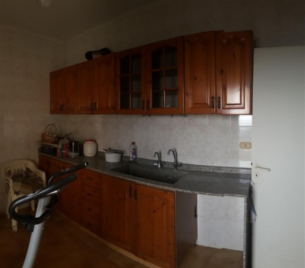 Apartment in Jbeil - Furnished Apartment For Rent In Jdayel