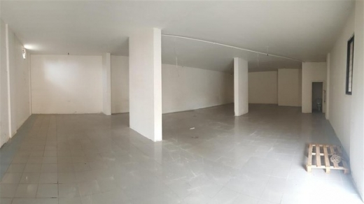 Warehouse in Jbeil - Warehouse For Rent In Jdayel 1 Minute Away From Highway