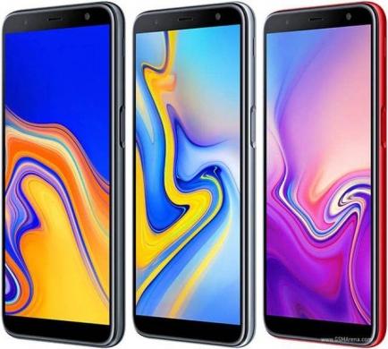 Samsung in Al Bahsas - Samsung Galaxy J6