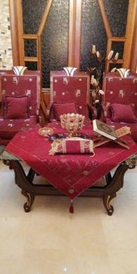 Sofa Beds & Futons in Al Bahsas - طقم صالون