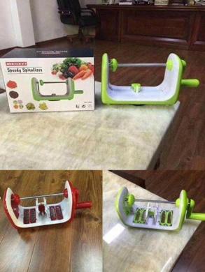Food & Drink Makers in Al Bahsas -  kitchen appliances