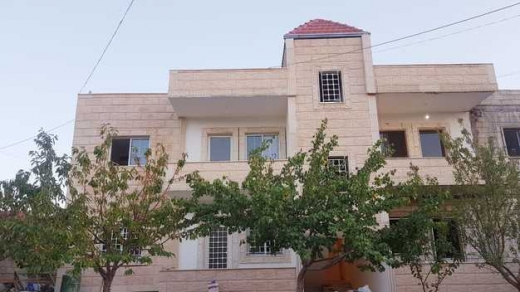 Apartment in Baalback - شقق للايجار ـ ٣ غرف / مطبخ ( بعلبك بعلبك/ العسيرة ــ قرب مسبح الشرق )