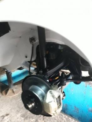 Motoring in Sin El Fil - مرسيدس - مجموعة بنز، خمر، تصليح السيارات الحديثة، الخدمة تصليح السيارات