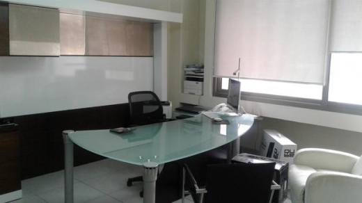 Office Space in Zalka - Modern Office For Rent In Zalka With Seaview
