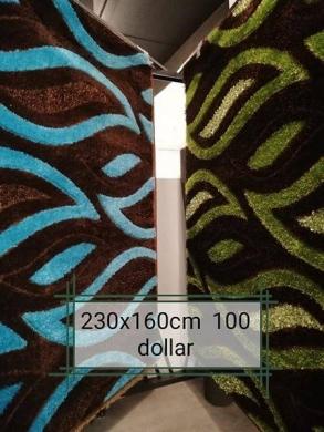 Carpets & Flooring in Adonis - Top tapis